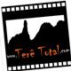 Teresópolis RJ – Portal de internet da cidade de Teresópolis